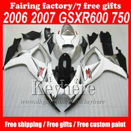 discount body kit moto | 2017 body kit moto on sale at dhgate