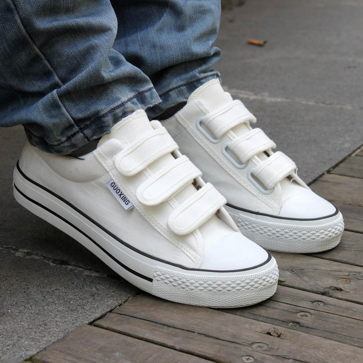 Mens fashion shoes in 2013