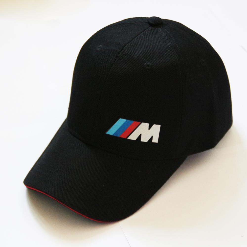 unisex bmw quality new with bmwkepiw adjustable m cap collection white itm size logo hat high cotton color power