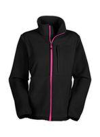 Wholesale Xxl Ladies Long Winter Coats - 2015 Winter Women Fashion Brand Fleece Jacket Lady Camping Windproof Coat Outdoor Winter Sports Mountaineering Sportswear Black Men S-XXL