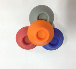 Wholesale Electronic Ego Battery Stand - New products holder for ego battery Rubber Ego Stand free shipping