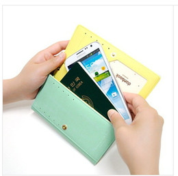 Wholesale S4 Smart Card Case - PU Leather Flip crown smart pouch Cover phone case mobile phone bag card case pu wallet for iphone4 4s iphone 5 5g Samgusng S3 S4 Note 2