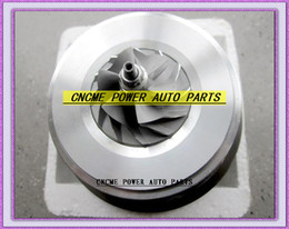 Wholesale Iveco Daily - Best TURBO cartridge CHRA Turbocharger core of TB25 99431083 53149887001 for IVECO Daily I 49.10 2.5L 115HP SOFIM 8140.27.2700 8140.27.2870