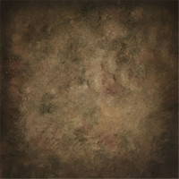 Wholesale Backdrop Fantasy - 5x7ft Cloudy Fantasy Dark Brown Computer Printed Backgrounds Muslin For Photography Digital Cloth Fabric Background Backdrops