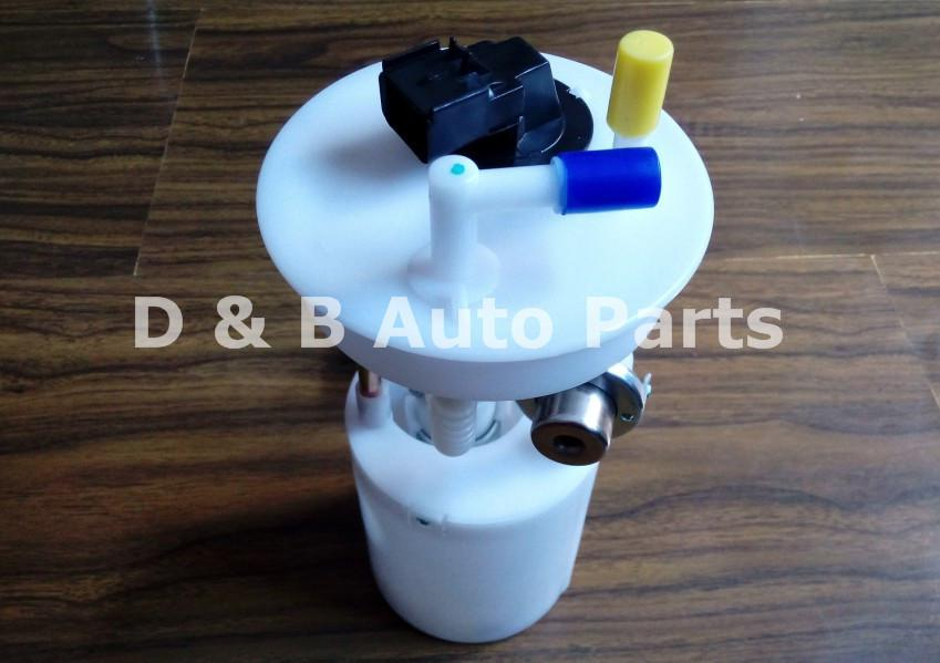 2018 Fuel Pump embly,Fuel Pump Module E9540m For Daewoo Matiz ...