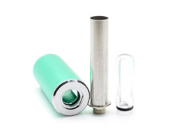 Wholesale Dct Cartomizer Core - Cheapest DCT Coil Head 510 DCT Atomizer Core Replacement coil for Electronic Cigarette 3.0ml 6.0ml DCT Tank Clearomizer Cartomizer