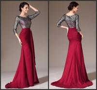 Wholesale Detachable Prom Dress - Buy Cheap Detachable Prom Dress ...