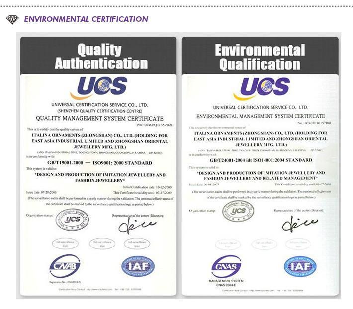 environmental-certification
