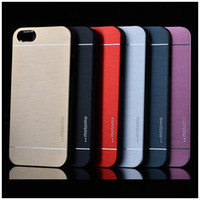 Cheap iphone 5 Cases