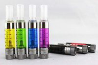 Wholesale Kanger T3s Sale - Hot sales Best Price Changeable Coil Kanger T3S Atomizer Clearomizer for e cigarette eGo,510 Series High Quality (T3 update Version)