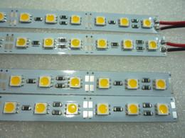 discount 12 volt dc led light strips moq5 50cm led rigid strip lights bar 12 volt