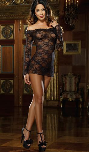 Erotic cougars free video Such