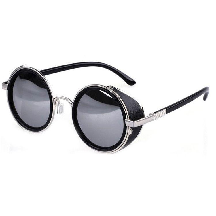 Django Glasses Buy