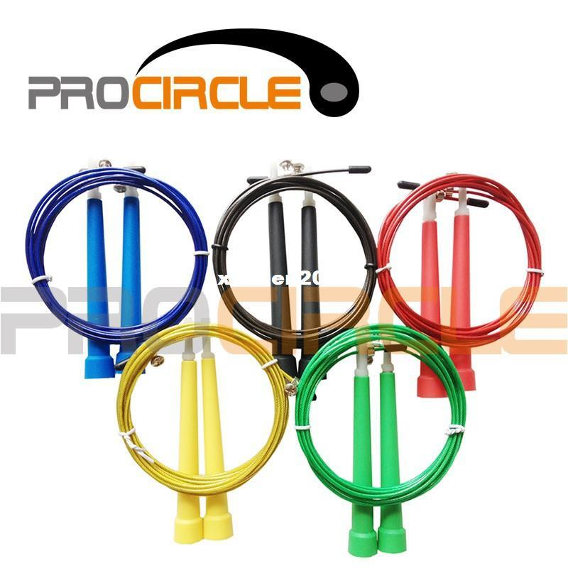 crossfit wholesale speed jump rope
