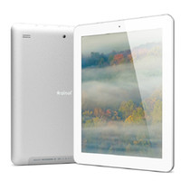 Ainol Novo 9 9.7 '' Spark firewire 2 Quad Core Tablet PC ATM7039 1.6GHz IPS Retina Screen 2GB 32GB Câmera HDMI 13000mAh Bateria