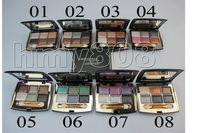 NEW Health & Beauty Makeup 399# 6 color EYE SHADOW(120PC...