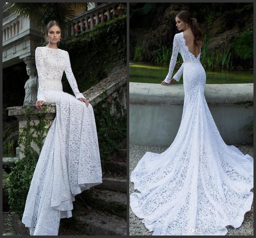 cheap fishtail wedding dresses | Wedding