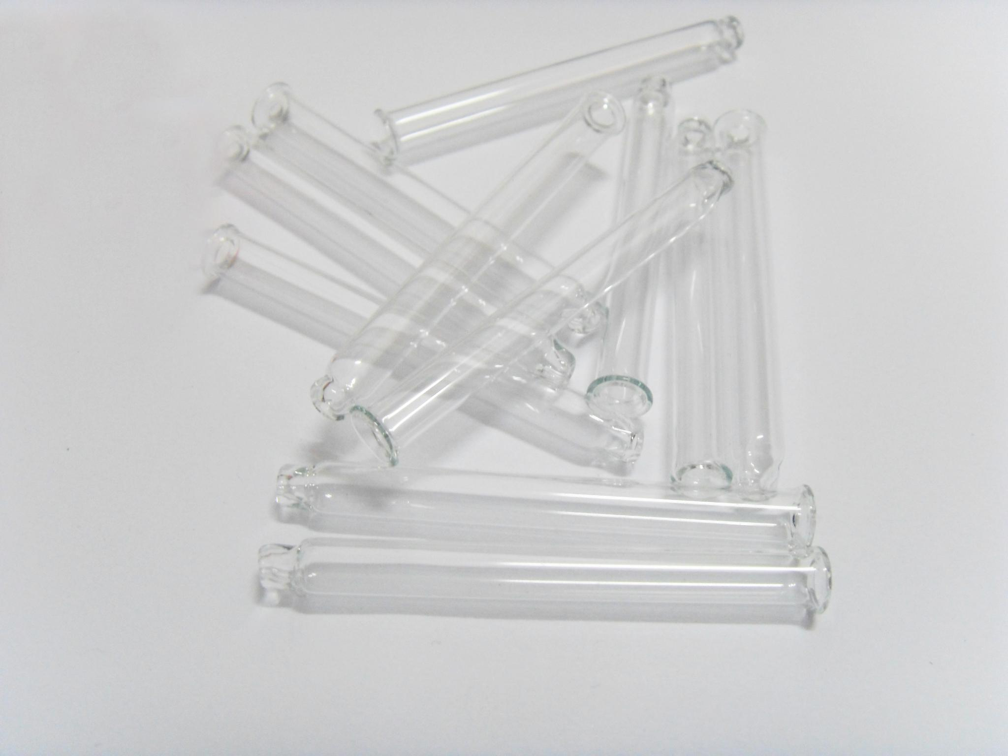 Wholesale 5ml Amber/Clear glass eye dropper bottles,small vails for Essential oil, Perfume, Sampling Storage