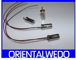 Wholesale Oil Sensors - car oil level sensor fuel pump low oil level alarm fuel sensor NTC thermistor freeshipping