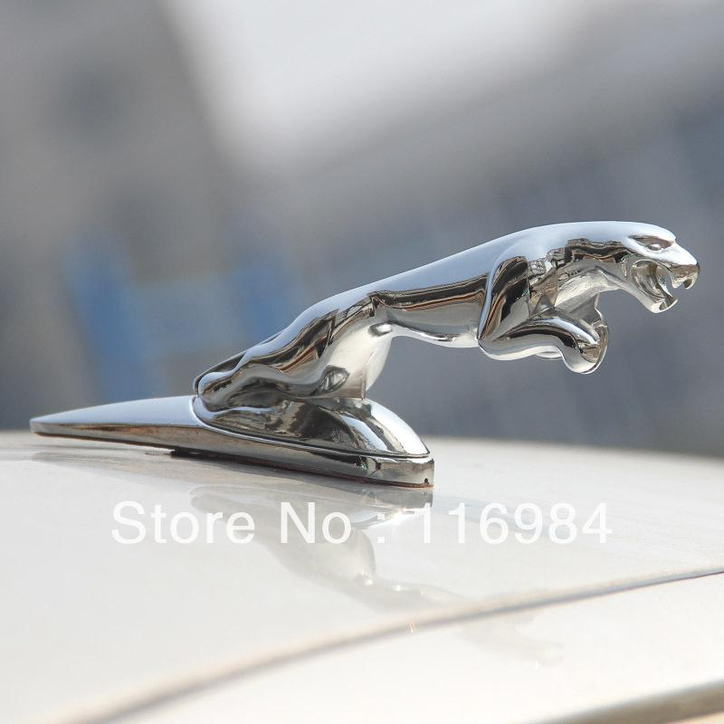 new car metal logo activity type luxury front hood bonnet emblem rh dhgate com metal car logo signs metal car logo signs