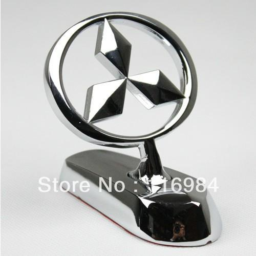 new car metal logo front hood bonnet emblem badge electroplating rh dhgate com Metal Band Logos Shiny Metal Racing Logo