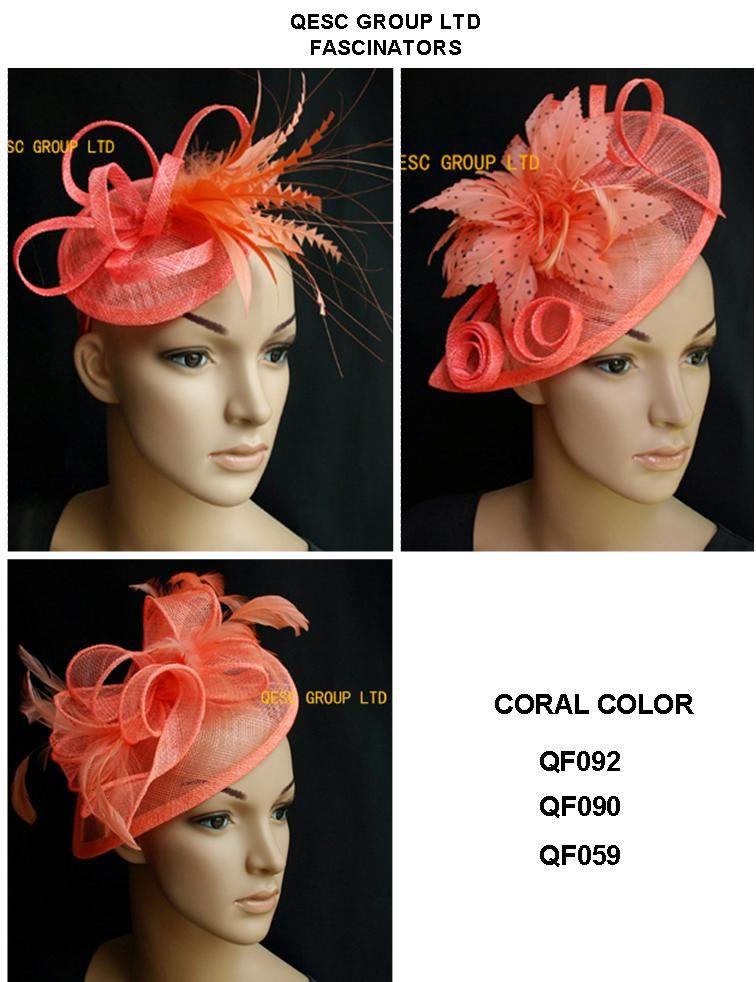 ... real get coral kentucky derby hat fd4d5 e9c19 8c6ba 37150 ... dc5aea0ffe5