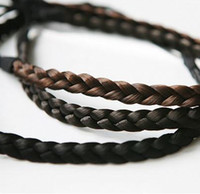 Wholesale Wholesale Women Minimum Order - 1781 Free shipping minimum order $10 (mix order) neat braid wig hairbands hair clips accessories for women