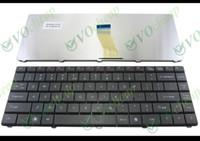 Wholesale D725 Acer - New Laptop keyboard for Acer Aspire 4732 4732Z, eMachines D525 D725, GATEWAY NV40 NV42 NV44 NV48 NV4800 Black US Version - 9Z.N1S82.01D