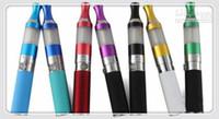 vision spinner elektronische zigarettenbehälter großhandel-Mini MT3 Zerstäuber BCC Evod Clearomizer Elektronische Zigarette Tank Abnehmbare Spule Für EGO-T EGO-C Twist EVOD Vision Spinner 510 Batterie Ecig