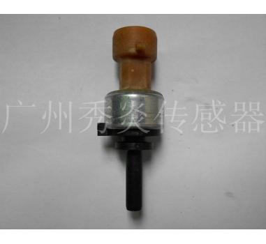 Throttle Position Sensor Cost >> 2019 Pressure Sensor, Q21 1040/C,17109AM,0245C From Xiuyanqipei, $21.11 | DHgate.Com
