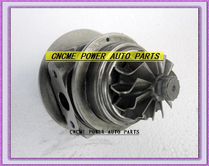Turbo-Chra-Patrone TF035 49135-03411 49135-03410 Wasserkühlter Turbolader für Mitsubishi Shogun 02-06; Pajero III 2000-06 4M41 3.2L 160HP