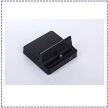 Wholesale Motion Phone - Free shipping New 2014 HD dock charger spy camera SP008 Phone Charging Dock Hidden spy camera Motion Detection mini camera remote control