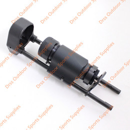Wholesale M4 Ar15 - Drss New Arrival Tactical VFC Stock For AR15 M4 AEG System Version(DS1082B)