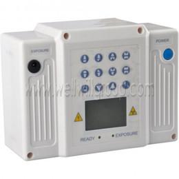 Wholesale Dental Portable Units - Portable digital dental machine X ray unit X60