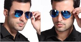 Wholesale Men Frog Sunglasses - Hot Sale 2014 New Fashion coating sunglass Frog Mirror Sunglasse Arrival Men Women Loved Unisex Sunglasses 10 Color