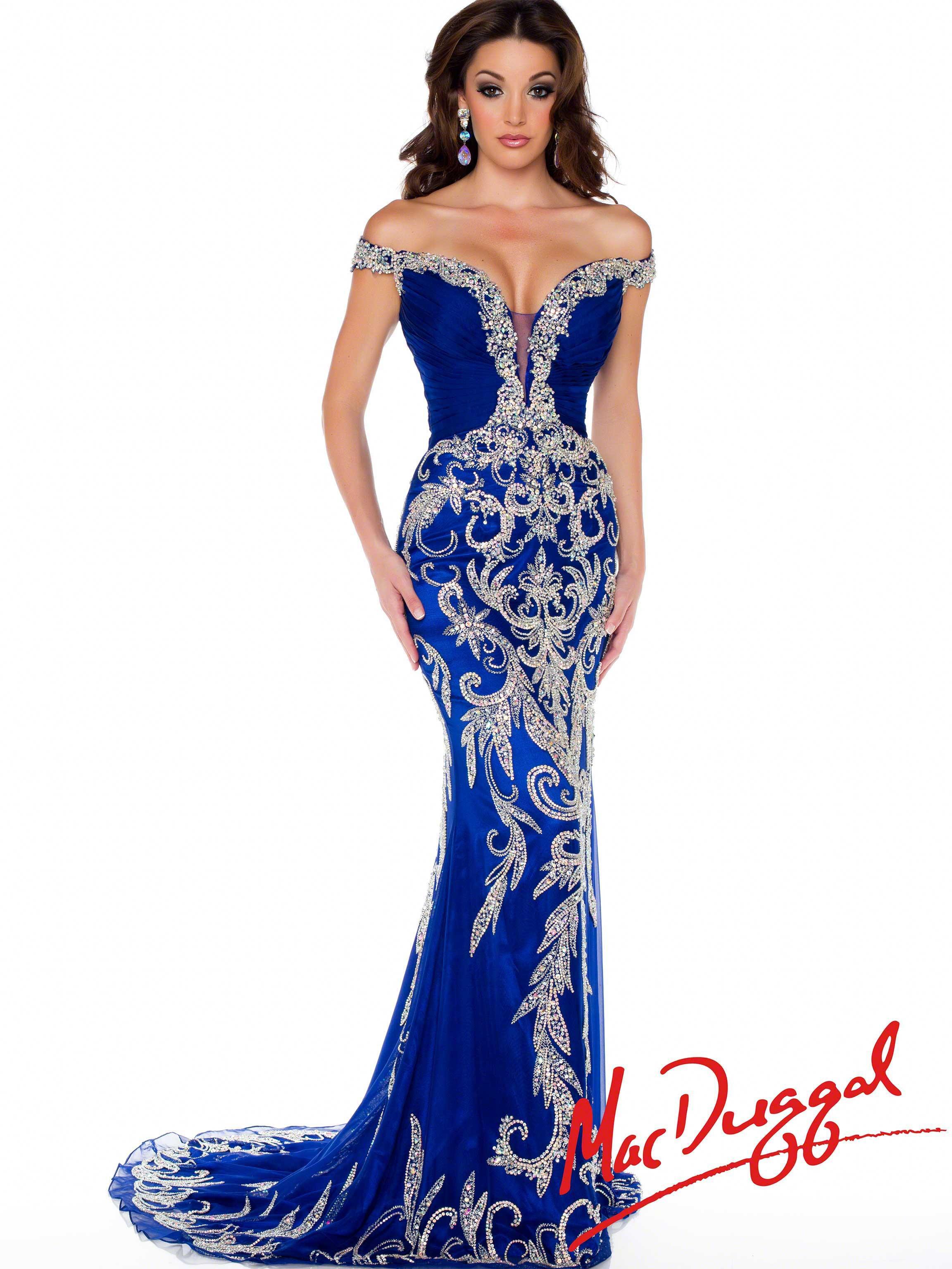 Wholesale 2014 luxurious pageant dresses sexy off shoulder for Discount wedding dresses phoenix
