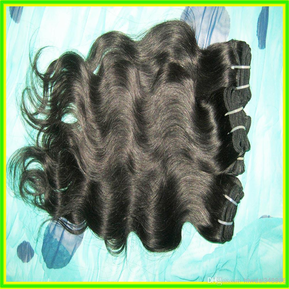 Good quality cheap hair extensions choice image hair extension cheap 100 indian human hair extension tangle free good quality cheap 100 indian human hair extension pmusecretfo Image collections