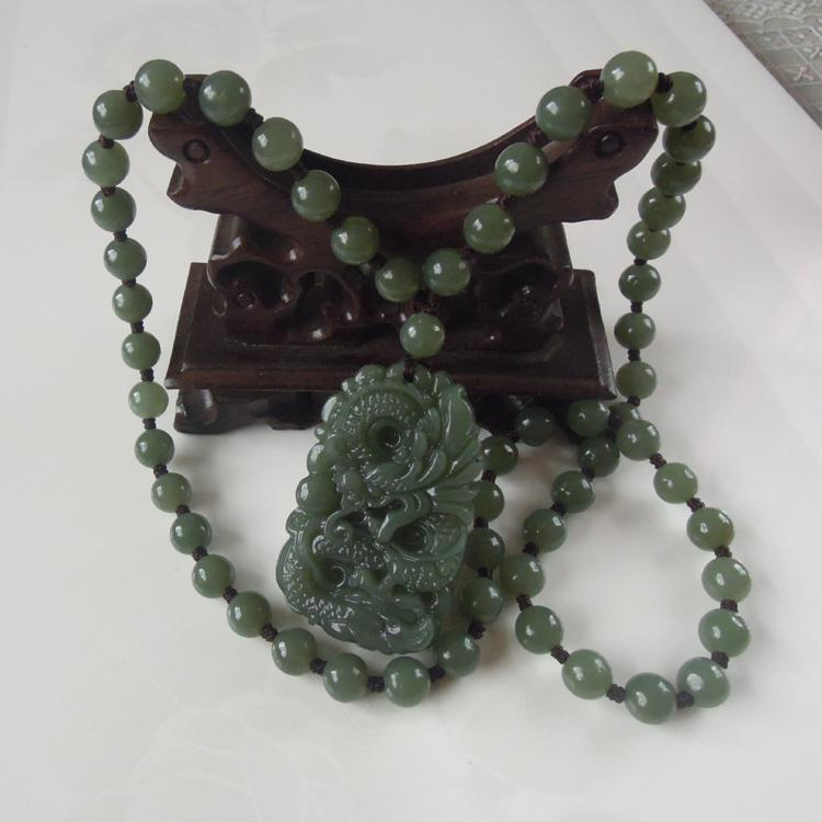 Real Men S Jade Jewelry Most Popular and Best Image Jewelry
