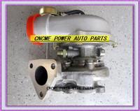 ford transit turbocharger venda por atacado-TURBO K04 53049880001 53049700001 Turbina Turbocompressor Para Ford Transit FT 190 2.5L DI / Trânsito TD Comboio 4HC 4EA 4EB E70 100HP