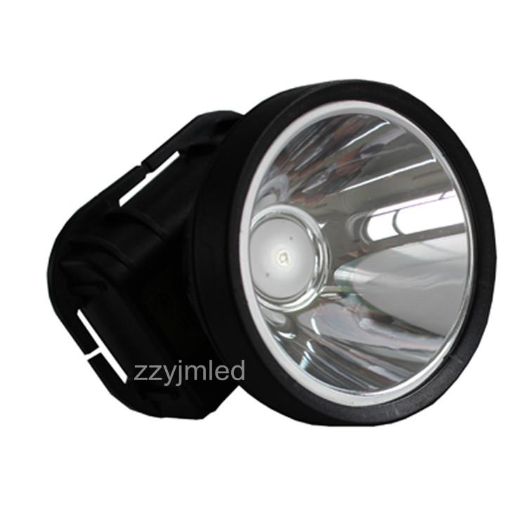 Camping Light Rechargeable Led Headlamp Led Headlight Led Miner Cap Lamp  Fishing Light Yjm 4925 Best Running Headlamps Nightblaster Headlamp From  Zzyjmled, ...