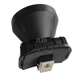 Wholesale Mining 5w - CREE LED Mining Headlamp 5W High Power