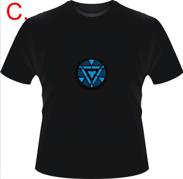 Дизайн C