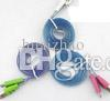 led cable