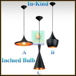 Wholesale Wicker Lamp Shades Buy Cheap Wicker Lamp