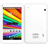 Wholesale chuwi tablets resale online - CHUWI V17 Pro Android Tablet PC with inch WSVGA Screen RK3026 Dual Core GHz GB ROM