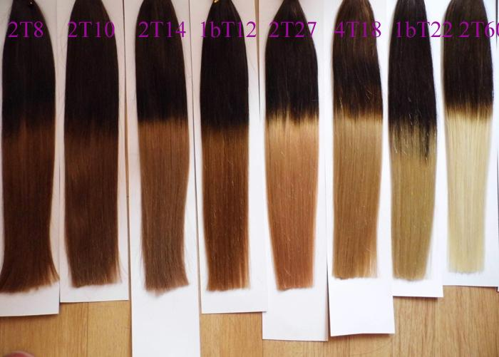 Miracle stock color 1bt12 stick i tip hair ombre two tone t color miracle stock color 1bt12 stick i tip hair ombre two tone t color hair extensions indian remy hair human 18 20 inch 1gs 100g hair tape extensions tape for pmusecretfo Images