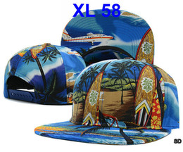 Wholesale Caps Neff - Snapbacks hats neff 1 piece mix order free shipping neff snapback Embroidered Baseball caps
