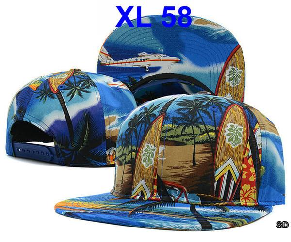 Snapbacks hats neff 1 piece mix order free shipping neff snapback Embroidered Baseball caps