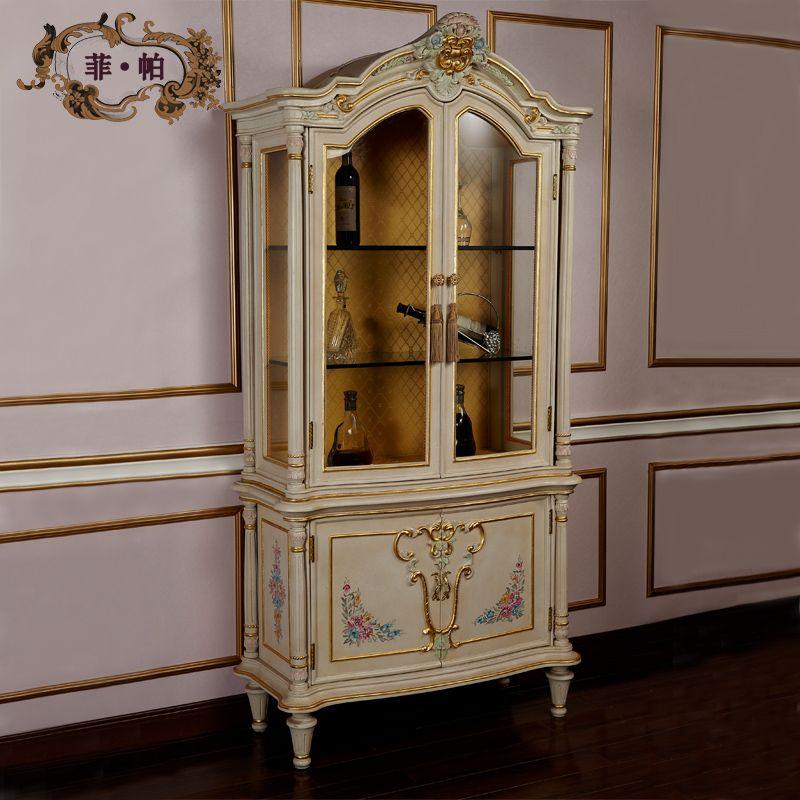italian furniture manufacturers italian classical office. Black Bedroom Furniture Sets. Home Design Ideas