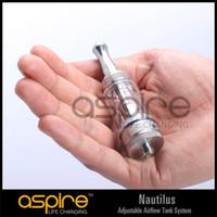 nautilus aspire bdc spule großhandel-